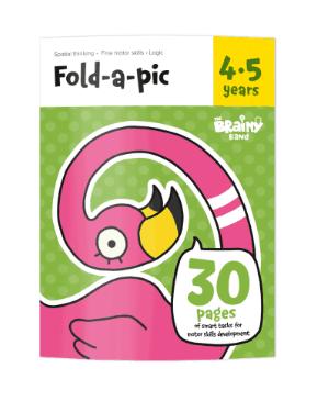 fold-a-pic 4-5