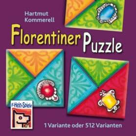 Florentiner Puzzle